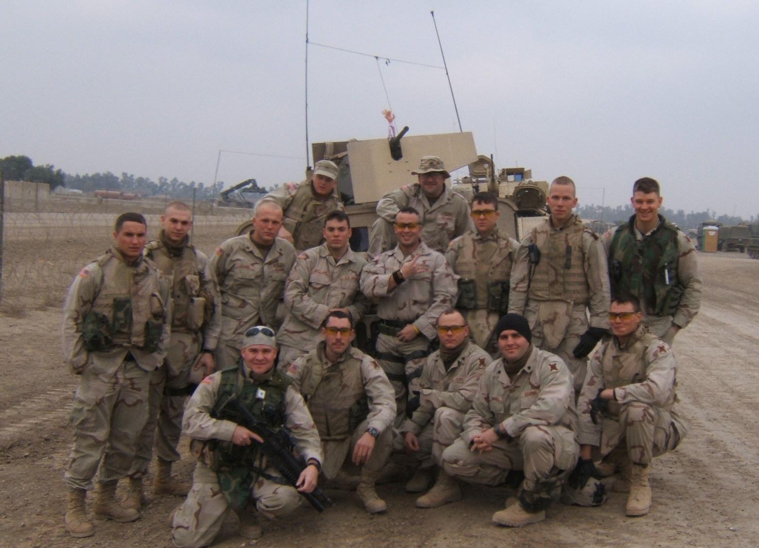 P_2nd_Platoon.jpg